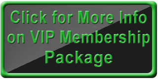 VIP rollover horse betting system